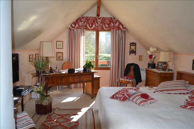Sale house / villa Bures sur yvette 960000€ - Picture 18