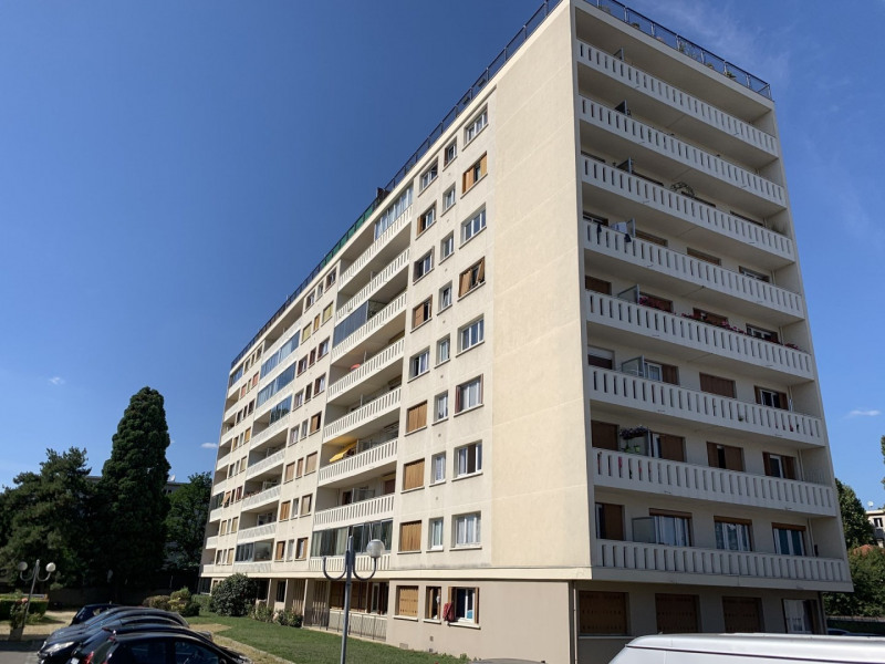 Sale apartment Drancy 174 000€ - Picture 10
