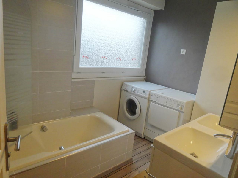 Vente appartement Gaillard 299 000€ - Photo 5