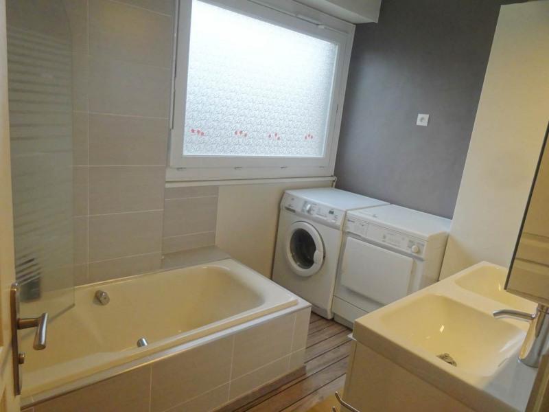 Venta  apartamento Gaillard 279000€ - Fotografía 8