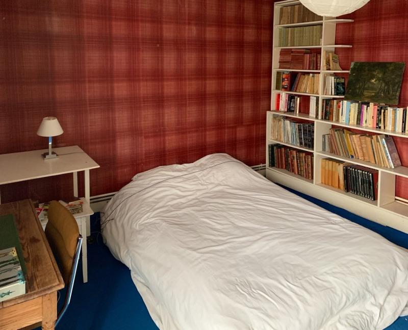Vente de prestige maison / villa Caen 650000€ - Photo 13