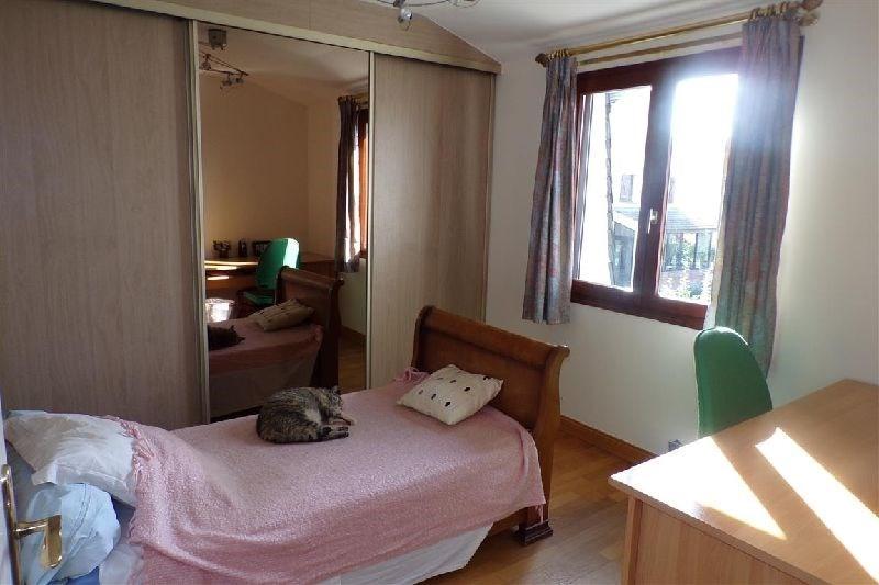 Revenda casa Ste genevieve des bois 406175€ - Fotografia 9