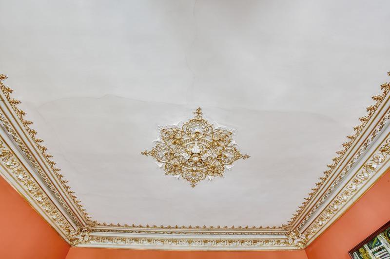 Sale apartment Versailles 1480000€ - Picture 17