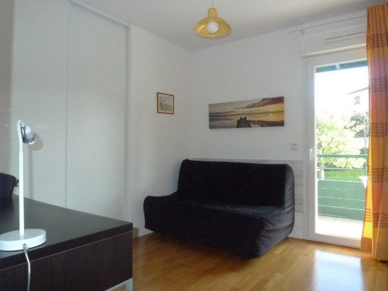 Location vacances appartement Ciboure 1 355€ - Photo 4