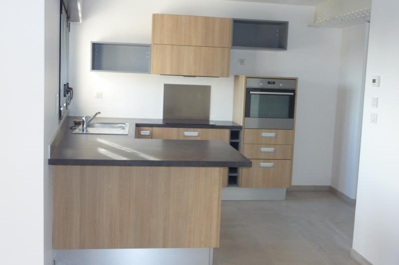 Location appartement Le mans hyper centre 830€ CC - Photo 3