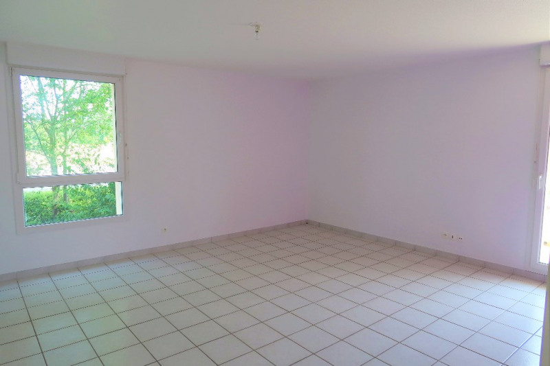 Vente appartement Kembs 204 000€ - Photo 2