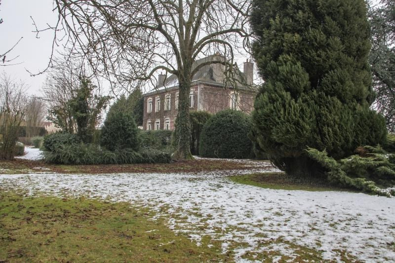 Sale house / villa Hesdin 299000€ - Picture 3