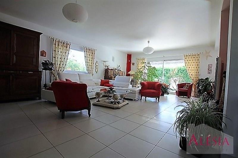 Sale house / villa Châlons-en-champagne 426000€ - Picture 3