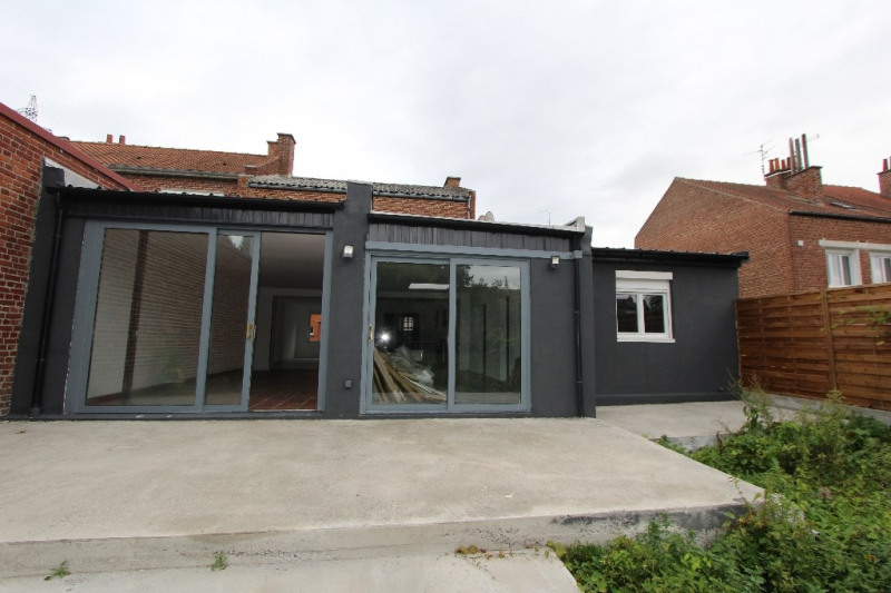 Vente maison / villa Douai 209 000€ - Photo 2
