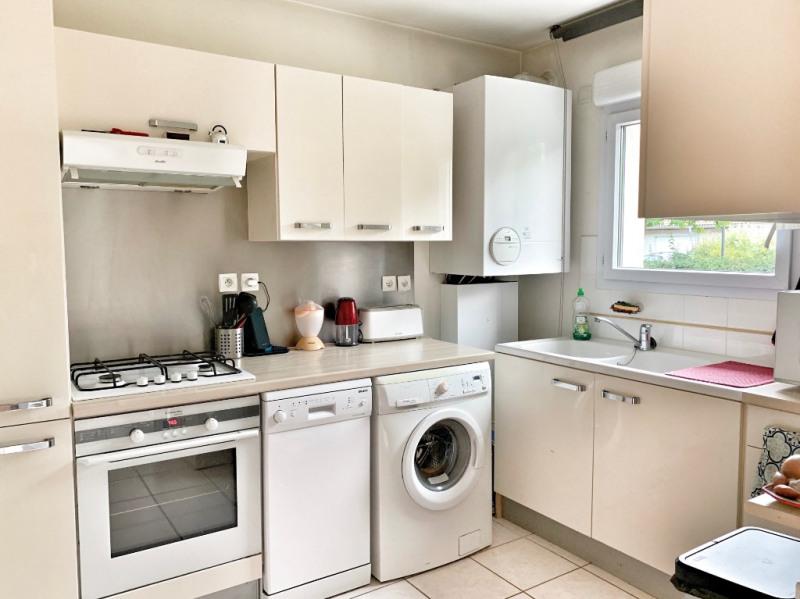 Sale apartment Vieugy 346500€ - Picture 6