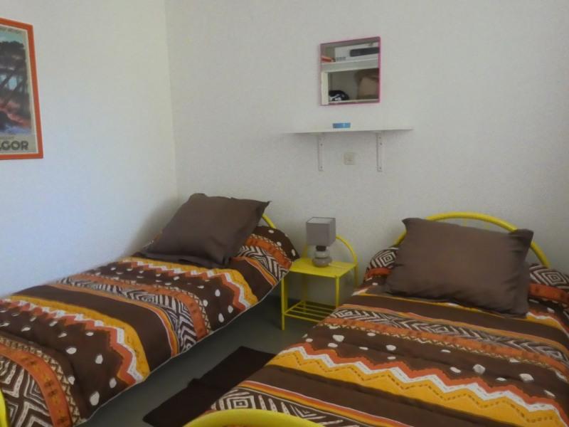 Vente appartement Vieux boucau les bains 145000€ - Photo 4