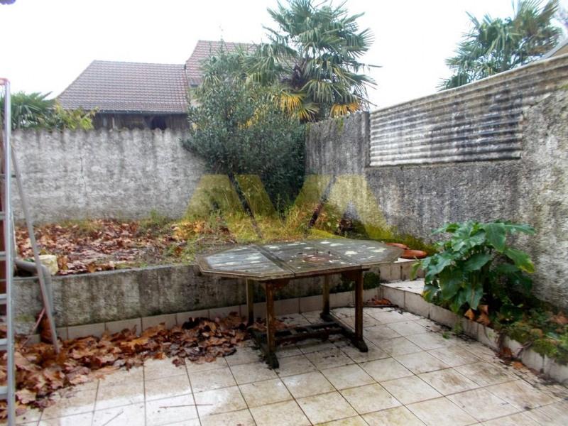 Sale house / villa Navarrenx 159500€ - Picture 6