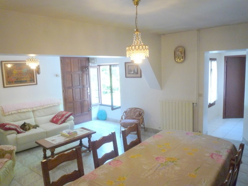 Vente appartement Le port marly 239 000€ - Photo 3