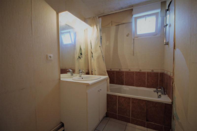 Vente appartement Tours 169000€ - Photo 10