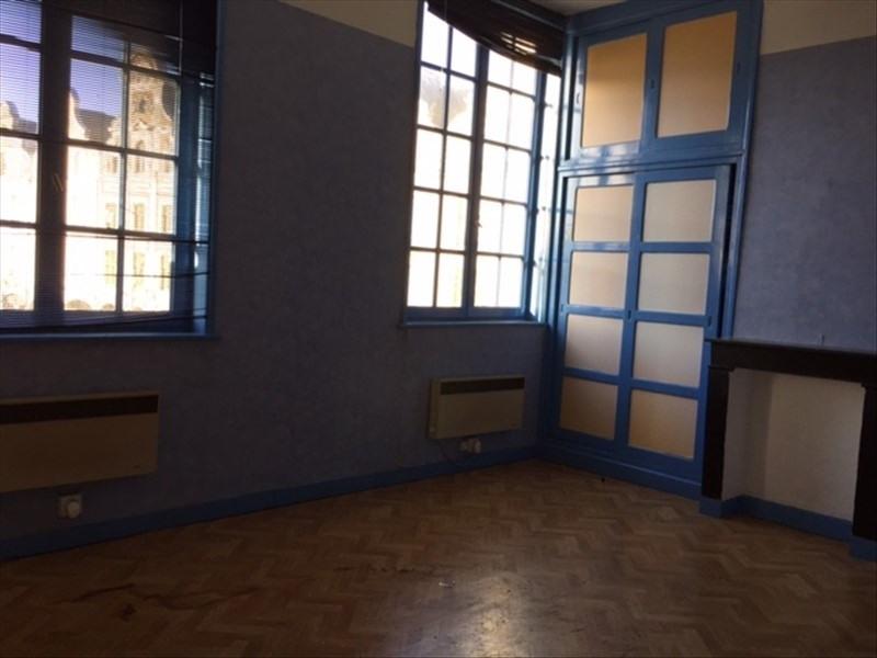 Rental office Arras 700€ HT/HC - Picture 4