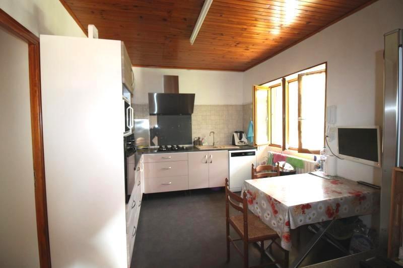 Vente maison / villa Les abrets 196000€ - Photo 6