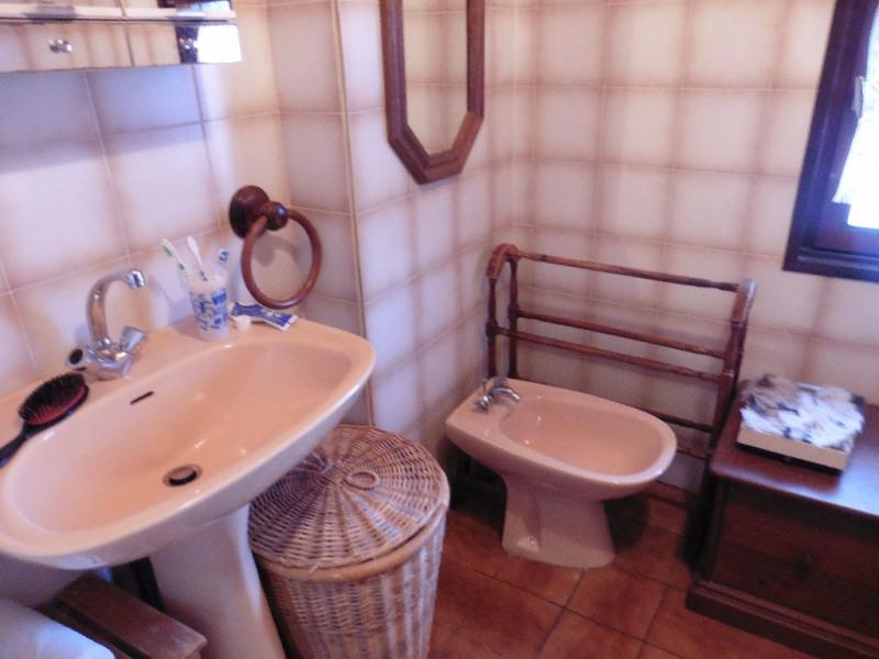 Sale house / villa Saint guenole 98440€ - Picture 9