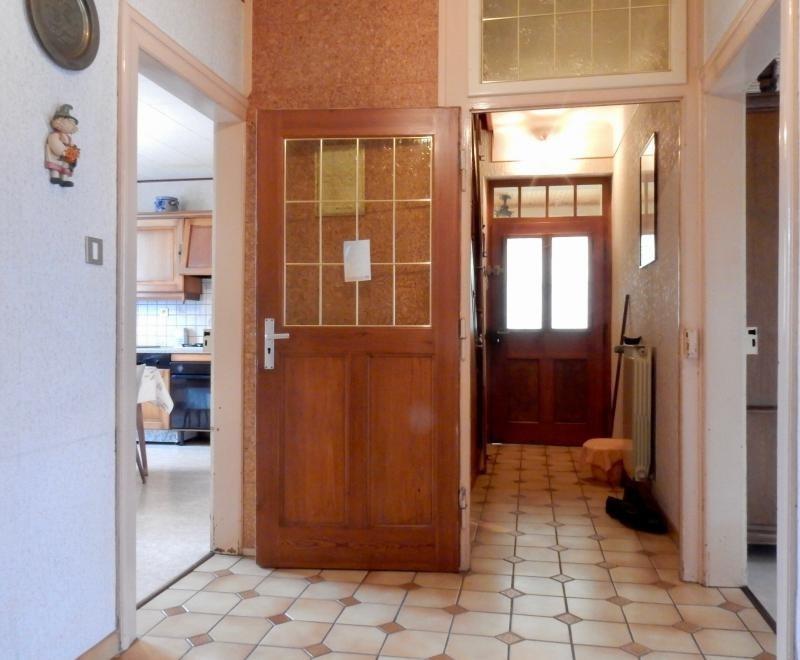 Investment property house / villa Bitche 120000€ - Picture 2