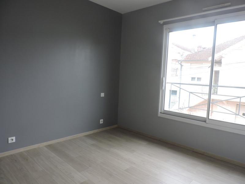 Alquiler  apartamento Agen 791€ CC - Fotografía 6