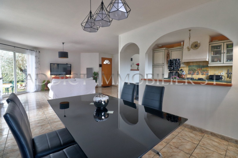 Vente maison / villa Saint-sulpice-la-pointe 293000€ - Photo 2