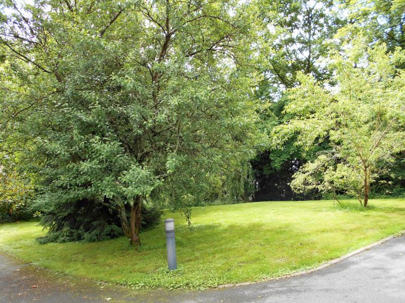 Vendita casa Montlignon 670000€ - Fotografia 3