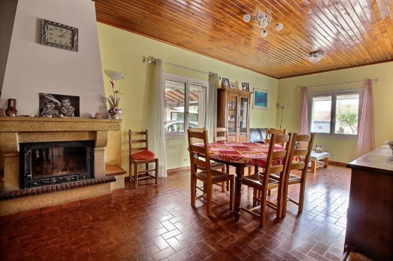 Vente maison / villa Manduel 385000€ - Photo 5