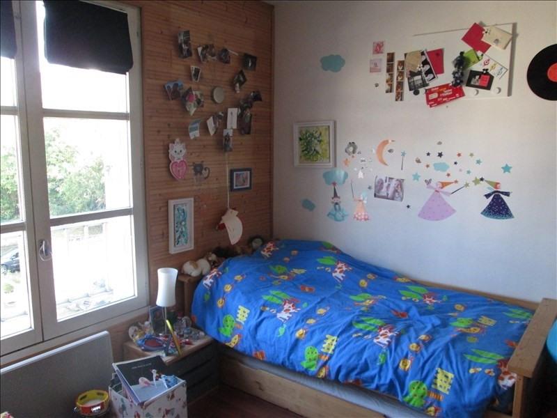 Location appartement St brieuc 570€ CC - Photo 6