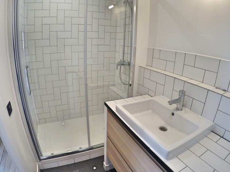 Vente appartement Paris 9ème 645000€ - Photo 5