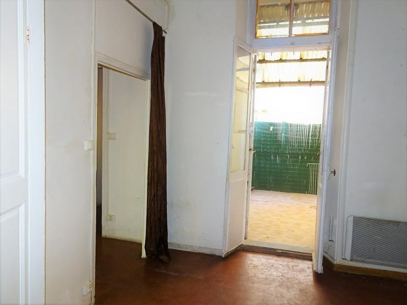 Vente appartement Hyeres 138 297€ - Photo 4