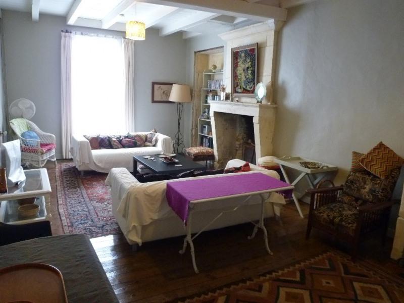 Venta  casa Cognac 133000€ - Fotografía 4
