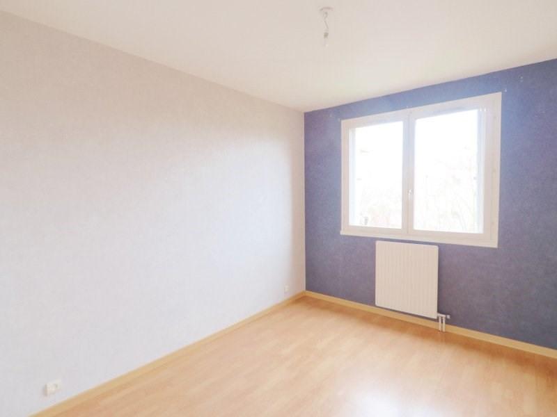 Location appartement Lyon 9ème 850€ CC - Photo 5