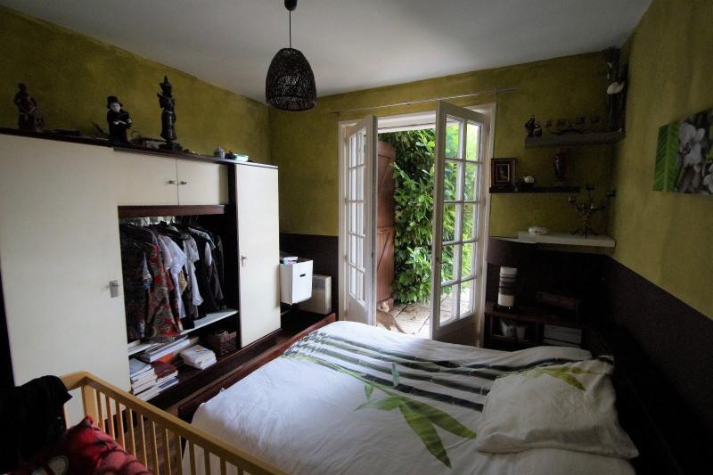 Verkoop  huis Unieux 180000€ - Foto 5