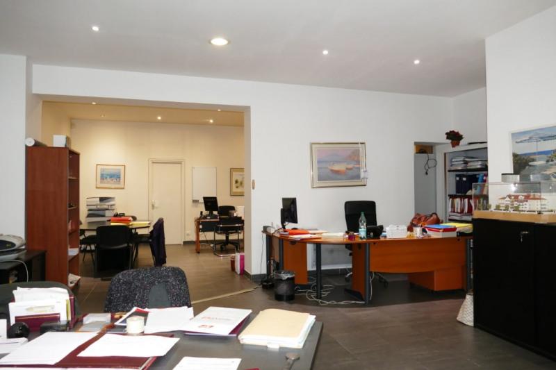 Sale empty room/storage Le vesinet 664000€ - Picture 5