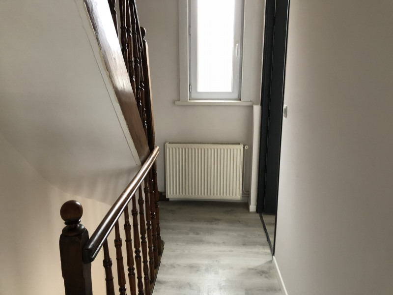 Vente maison / villa Lille 181 500€ - Photo 8