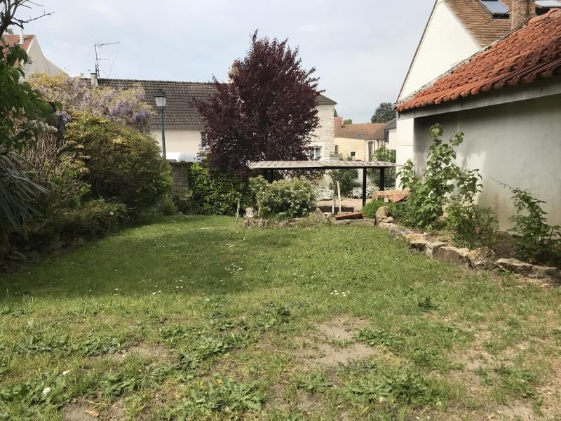 Revenda casa Vert le grand 380000€ - Fotografia 7