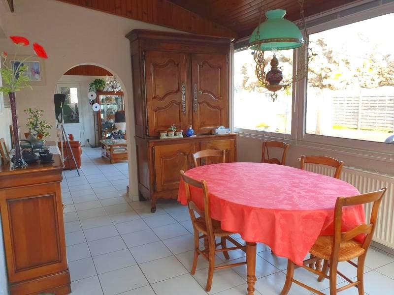 Deluxe sale house / villa Arcachon 735000€ - Picture 8