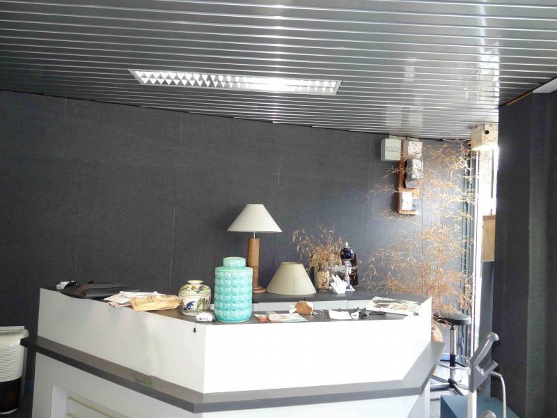 Sale building Quintin 94000€ - Picture 2