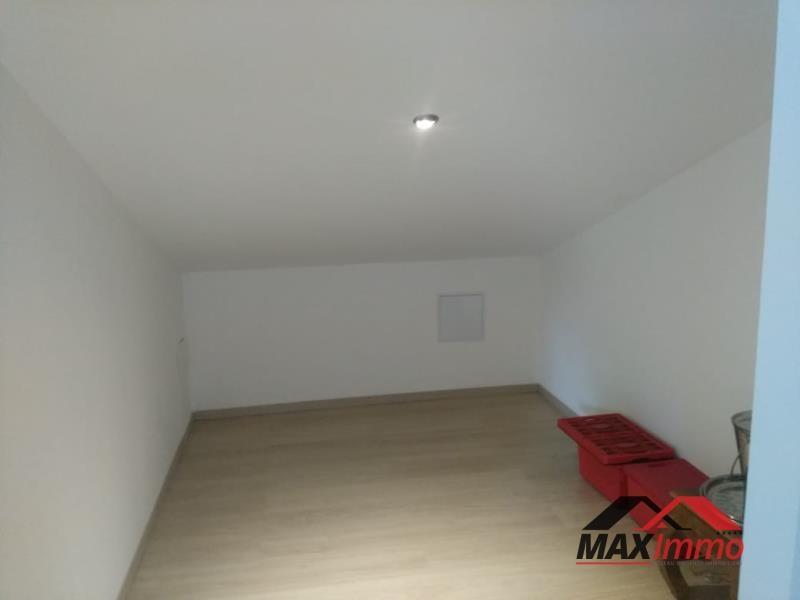 Vente maison / villa Saint denis 355000€ - Photo 12