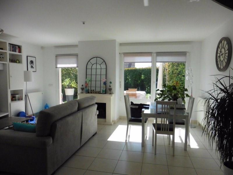 Verkoop  huis Villennes-sur-seine 415000€ - Foto 2