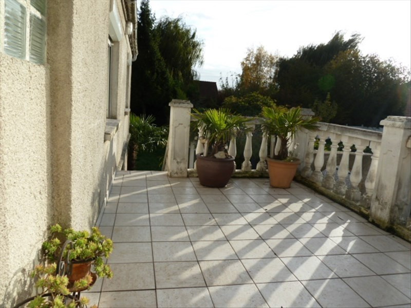 Vente maison / villa Annequin 95400€ - Photo 9