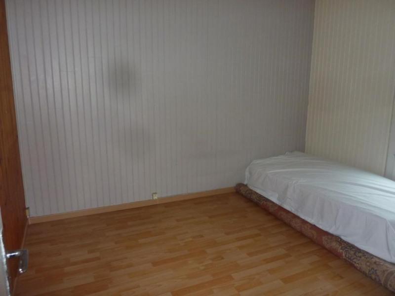 Location appartement Lisieux 460€ CC - Photo 4