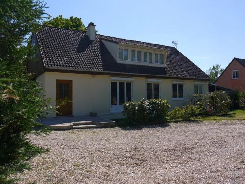 Maison Moisson 8 pièce(s) 175 m2