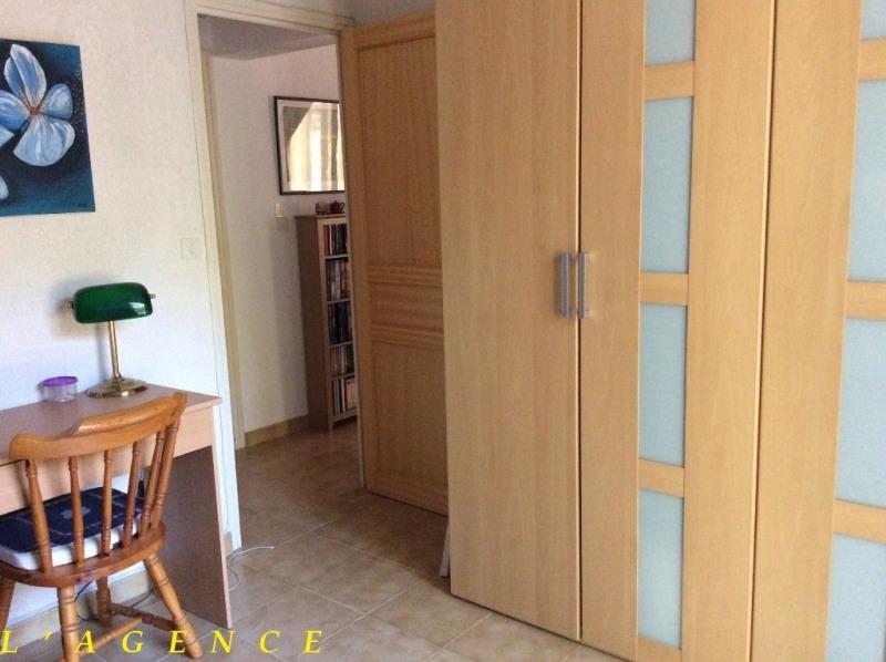 Vente maison / villa Eccica-suarella 390000€ - Photo 22