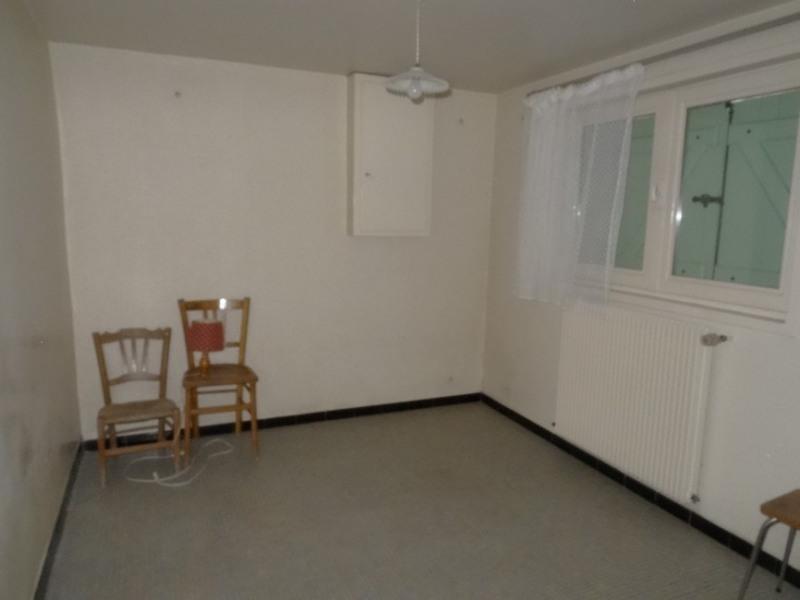 Sale house / villa La tremblade 237750€ - Picture 15