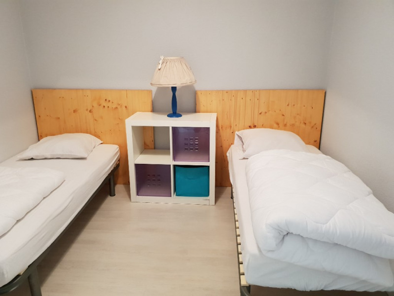 Sale apartment Biscarrosse plage 179000€ - Picture 6