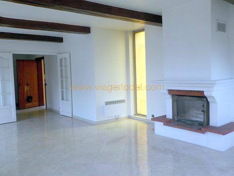 Viager appartement Antibes 175000€ - Photo 4