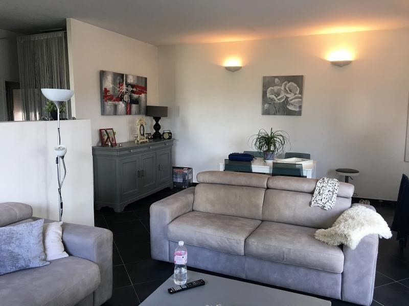 Vente appartement St chamas 185000€ - Photo 3