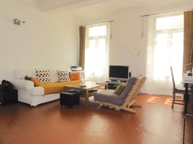 Vente appartement Le beausset 156000€ - Photo 2