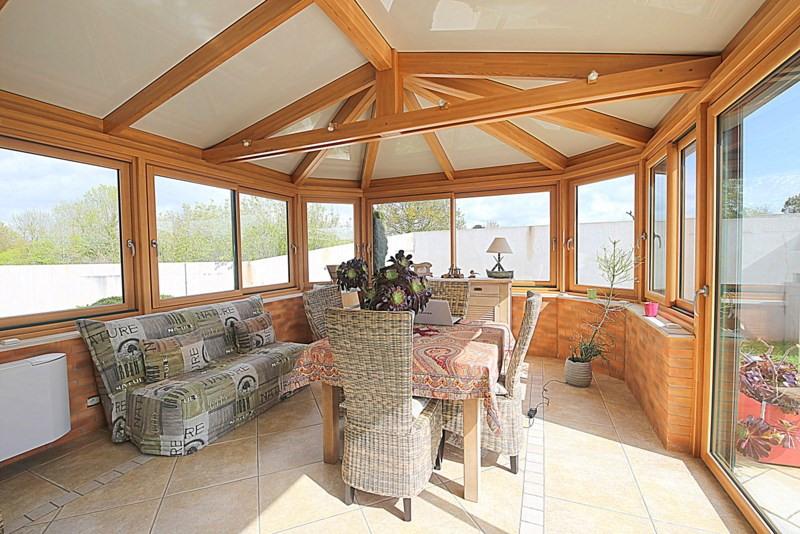 Vente de prestige maison / villa Le fenouiller 672000€ - Photo 11