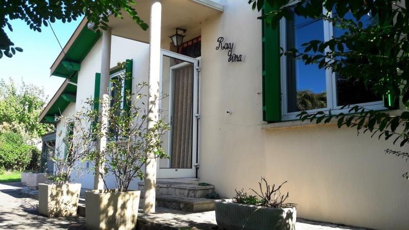 Vente maison / villa Labruguiere 160000€ - Photo 1